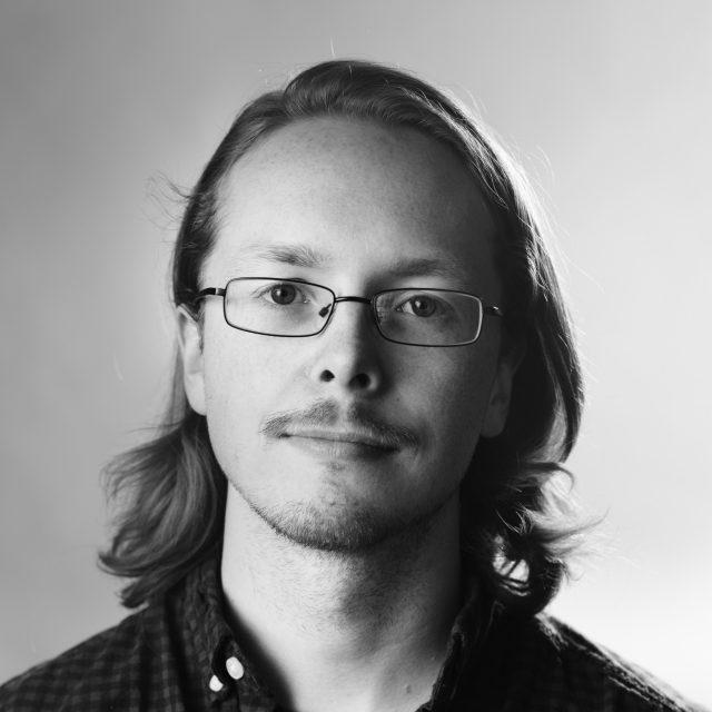 GEIR ØRNHOLT